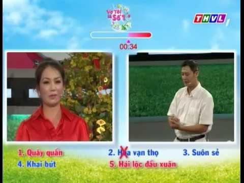 VoToiLaSo1.(nsĐiền Trung-LThanh Thảo_ns Mỹ Hằng&Chồng_ .... )
