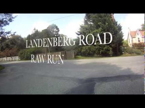 Landenberg Raw Run