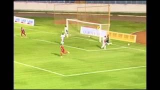 Veja os gols da vit�ria do Tombense sobre o Boa Esporte