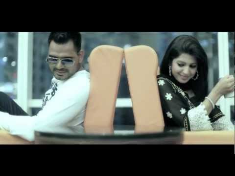 Prabh Gill - Endless [Teaser] - 2012 - New Punjabi Songs