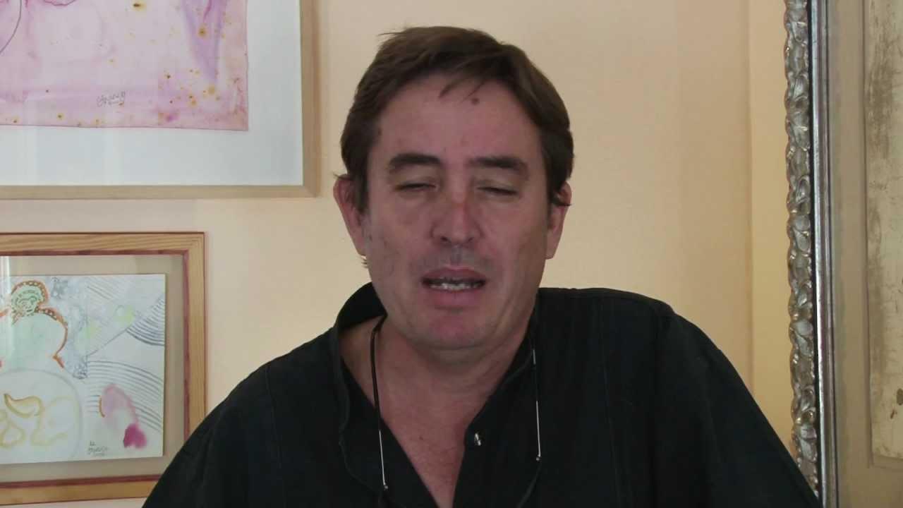 Luis garc a montero bego a san jos y carlos mart nez - Carlos martinez garcia ...