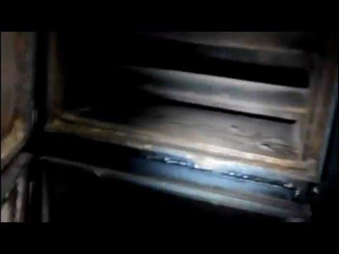 GREEK PATENT PELLET BOILER WITH BURNER              ΠΑΤΕΝΤΑ ΛΕΒΗΤΑΣ ΜΕ ΚΑΥΣΤΗΡΑ ΠΕΛΛΕΤ ΙΔΙΟΚΑΤΑΣΚΕΥΗ