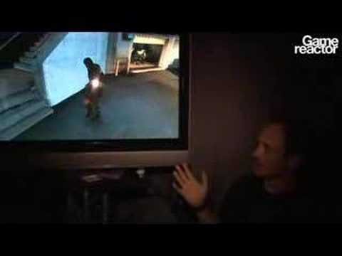 Саундтреки и геймплейное видео