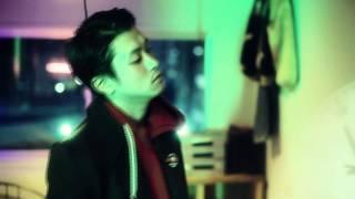 m-flo / ALIVE -オリジナルバージョン(フル尺)-