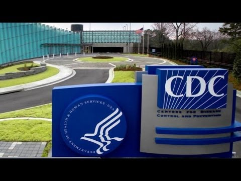 Anthrax Scare in Atlanta:  Latest on CDC Possible Exposure