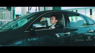 Смотреть или скачать клип Шахзода ва Улугбек Рахматуллаев - Рашк
