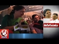 Sasikala ousts Panneerselvam from AIADMK treasurer post..