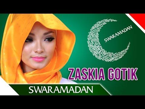 Zaskia - Swaramadan - Nagaswara TV - NSTV