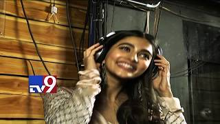 Pooja Hegde Turns Real DJ – Exclusive Interview