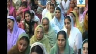 Babbu Maan New Punjabi Movies Songs 2013 2014 Truth Of