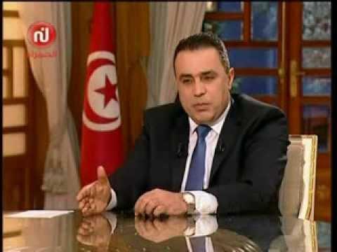 مهدي جمعة : الوضعيّة الإقتصاديّة للبلاد أصعب ممّا كنّا نتصوّر و المسؤولية ثقيلة