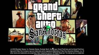 How To Download And Install GTA SA PC