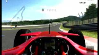Gran Turismo 5 Prologue Vídeo Análise UOL Jogos