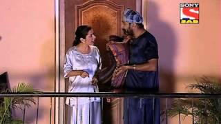 Taarak Mehta Ka Ooltah Chashmah Episode 317