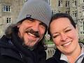 Utah Man Killed in UK Attack Was Hit on Bridge