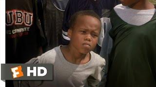 Hardball (1/9) Movie CLIP G-Baby Breaks It Down (2001