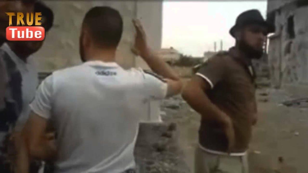 Пуля в голове в сирии 8 фотография