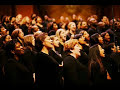 The Brooklyn Tabernacle Choir-Because of who you are!