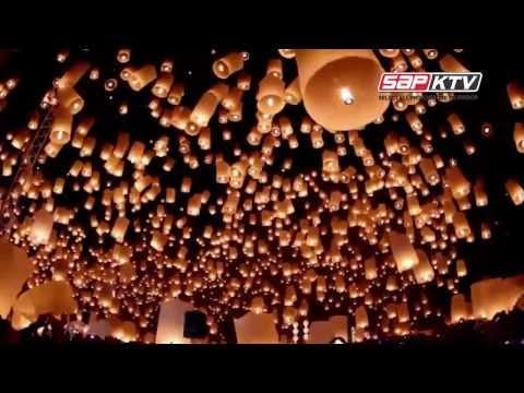 Dao Lam Con   300 Ca Si
