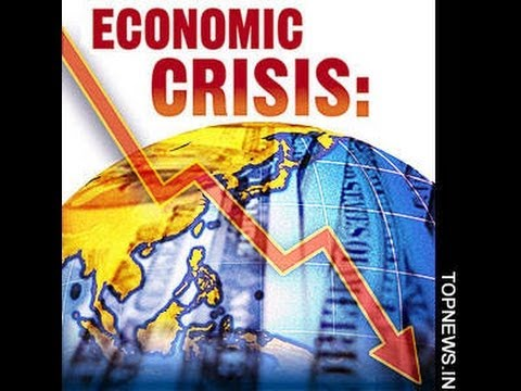 Economic Collapse Update 5/11/2014 - Death Of Dollar, Rising Food Prices, Etc.