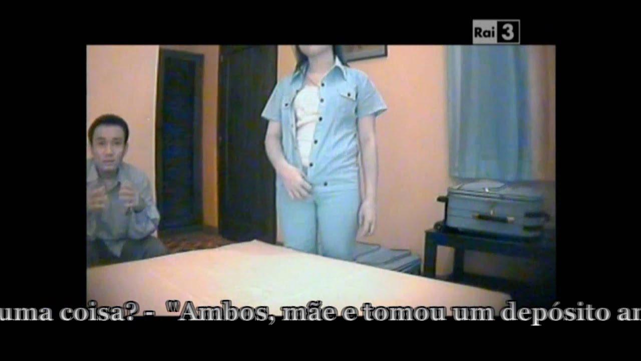 asia d argento video porno video e film porno italiani
