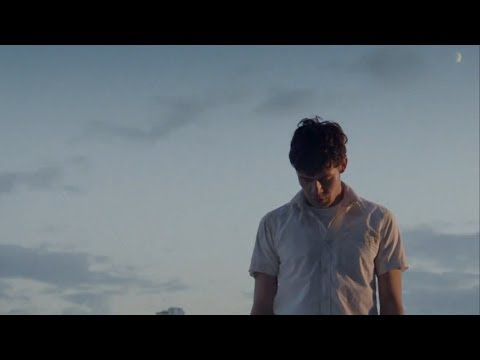 SOHN - Lessons (Official Video)