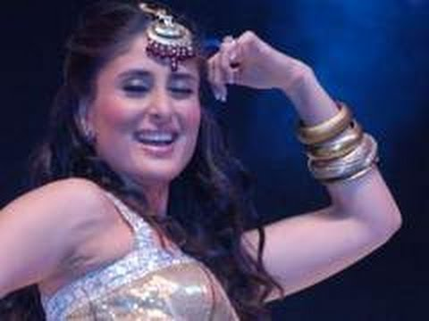 Kareena Kapoor's 'Dil Mera Muft Ka' from Agent Vinod