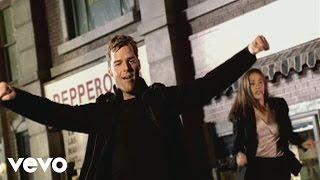 Ricky Martin - Shake Your Bon Bon