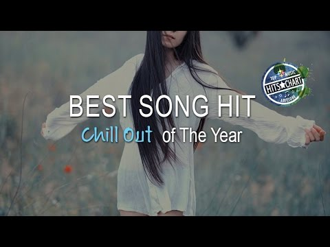 Pop Music Charts Mix 2017 Best Hit & Popular Songs of The Year