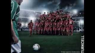 Lo Mas Chistoso Del Futbol En El Mundo