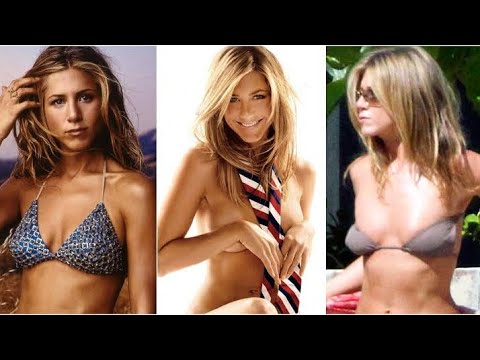 Jennifer Aniston Management | Funny sex Scene