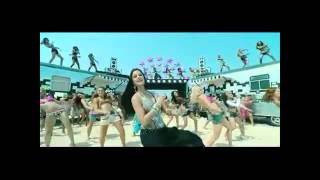 New Hindi Movie Song Of Dhoom 3 Full Song HD