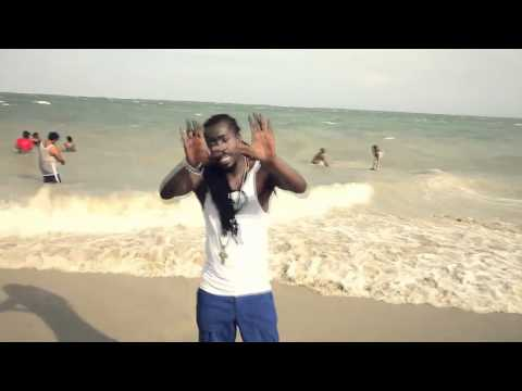 BEENIE MAN - LETS GO - OFFICIAL MUSIC VIDEO - JULY 2011 -e1lcdk5mACA