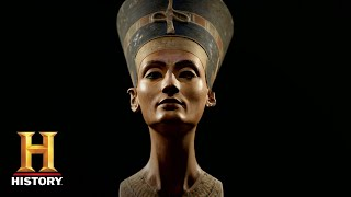 Ancient Aliens: Was Queen Nefertiti of This World? (Season 11, Episode 4)   History