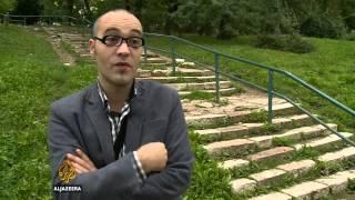 SKANDALOZNO: BiH rekorder po broju nezaposlenih mladih