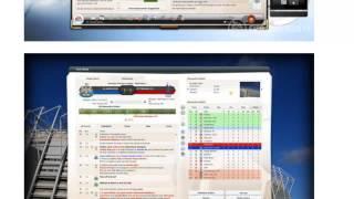كيفية تنزيل الالعاب والبرامج من موقع myegy view on youtube.com tube online.