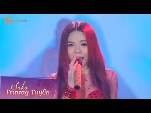 LK: Tiếng Hát Chim Đa Đa & Người Đi Ngoài Phố (Remix) | SaKa Trương Tuyền