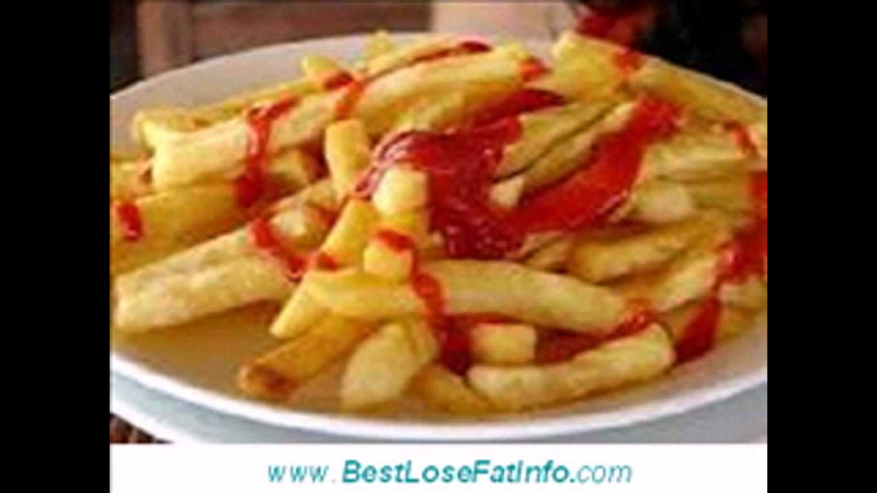 Weight loss diet food in india