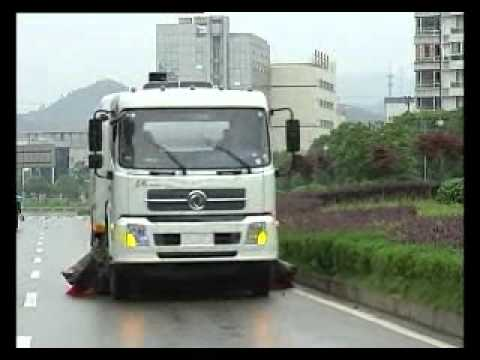 yihong road sweeper yhj5164 road sweeper vehicle Street sweeper essays and research papers  street sweeper a curse it  yihong road sweeper yhj5164,road sweeper vehicle, road sweeper sales,.