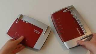fritz box 7490 verkabelung einrichtung am ip anschluss dsl vdsl mit ip telefonie videos. Black Bedroom Furniture Sets. Home Design Ideas