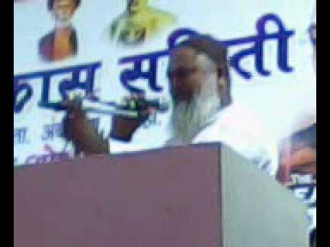 republican sena Khaja Patel 2