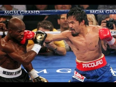 HBO Boxing PPV: Manny Pacquiao vs Timothy Bradley 2 Full Fight Analysis / Preview