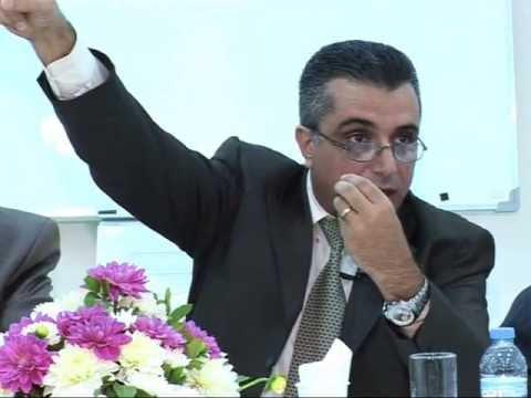 Ashur Giwargis, Audisho Malko - 11/08/2013  -  آشور كيواركيس، عوديشو ملكو - الشهيد الآشوري