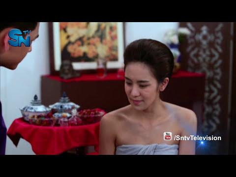 Cuộc chiến hồng nhan – Tập 5 | SNTV
