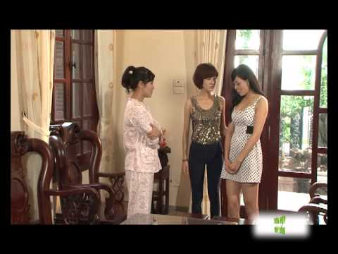 Thong diep cuoc song So 104