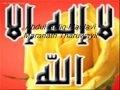 tamil bayan Sheikh Abdul haliq maulavi    Maranath Tharuwayil Part 04