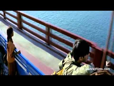 Mera Yaar Mila De Song -Saathiya Movie