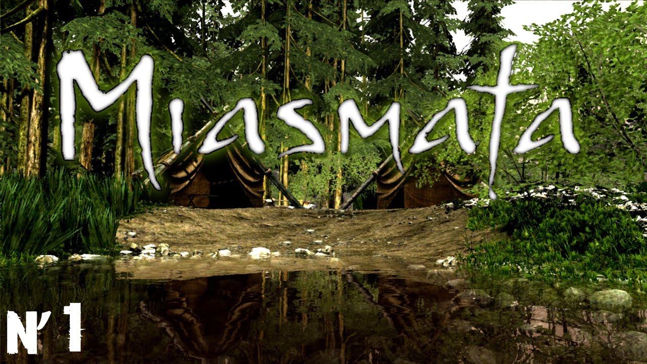 видео игры выживание на острове с юджином