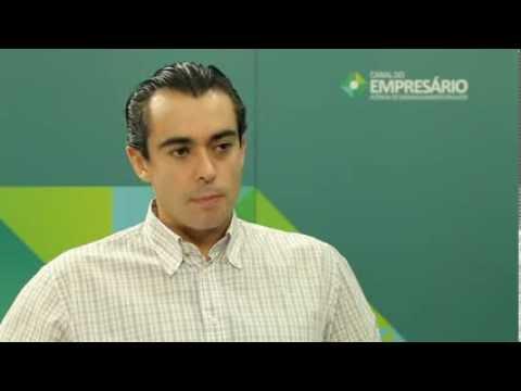 Francisco Jardim - Fundos de Investimento