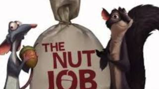 """Skully Boys """"Oh Well"""" (From The Nut Job)"""